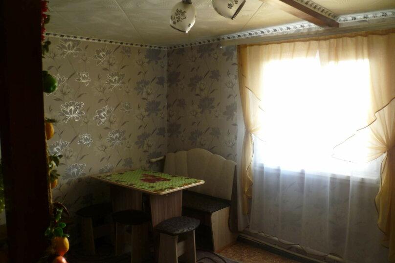 Дом, 65 кв.м. на 8 человек, 3 спальни, Усадьба МТМ, 8, Должанская - Фотография 3