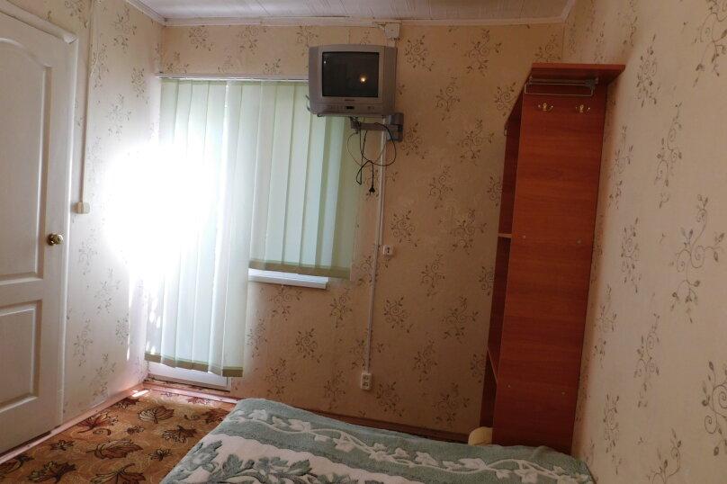 """Гостевой дом """"Лагуна"""", Курортная улица, 10 на 22 комнаты - Фотография 41"""