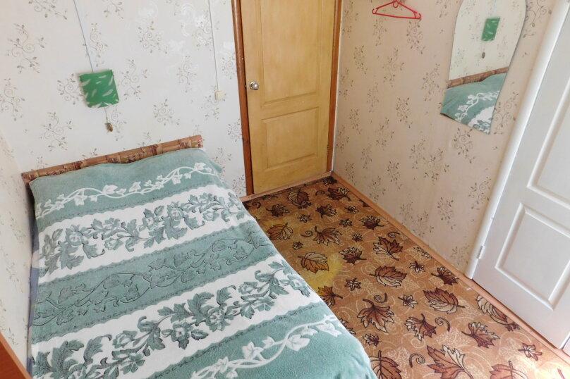"""Гостевой дом """"Лагуна"""", Курортная улица, 10 на 22 комнаты - Фотография 43"""