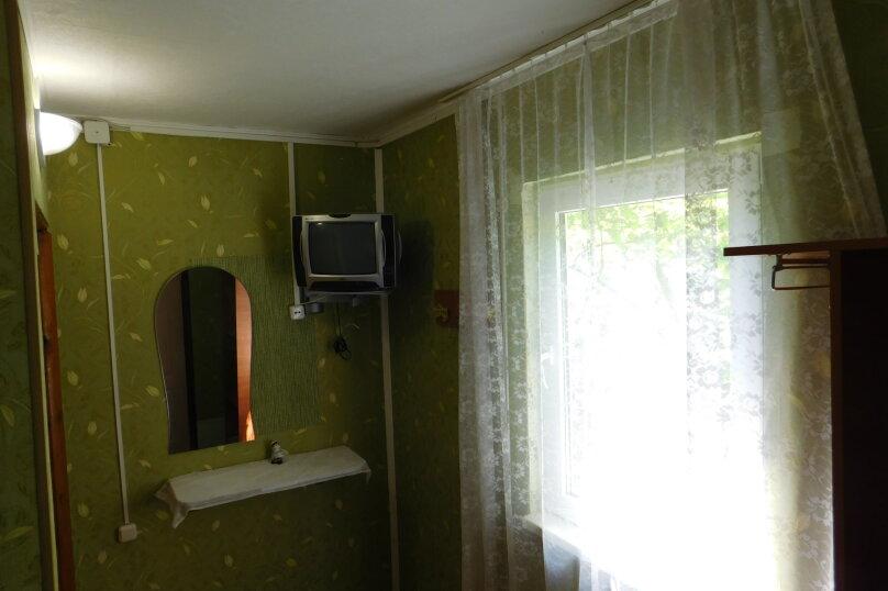 """Гостевой дом """"Лагуна"""", Курортная улица, 10 на 22 комнаты - Фотография 45"""