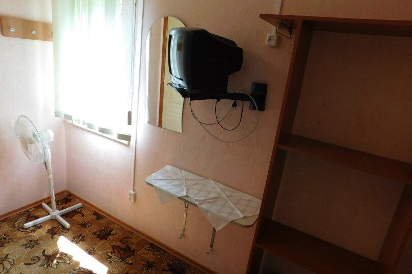 """Гостевой дом """"Лагуна"""", Курортная улица, 10 на 22 комнаты - Фотография 47"""