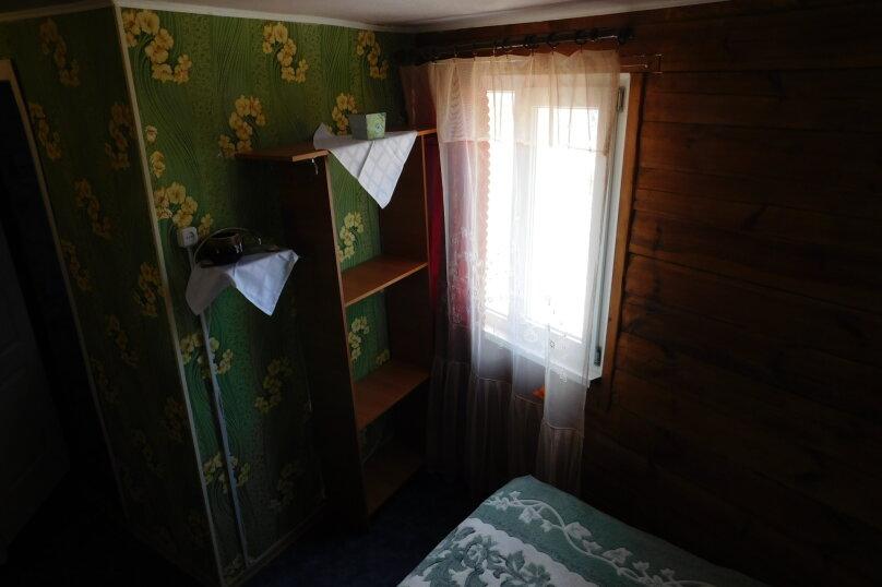 """Гостевой дом """"Лагуна"""", Курортная улица, 10 на 22 комнаты - Фотография 48"""