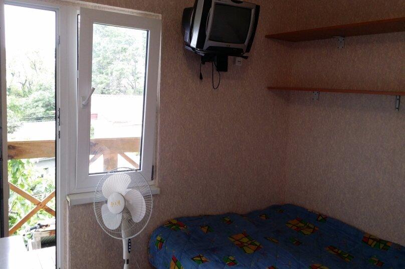 """Гостевой дом """"Лагуна"""", Курортная улица, 10 на 22 комнаты - Фотография 49"""