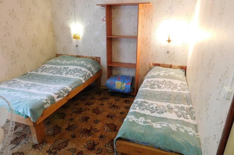 """Гостевой дом """"Лагуна"""", Курортная улица, 10 на 22 комнаты - Фотография 33"""