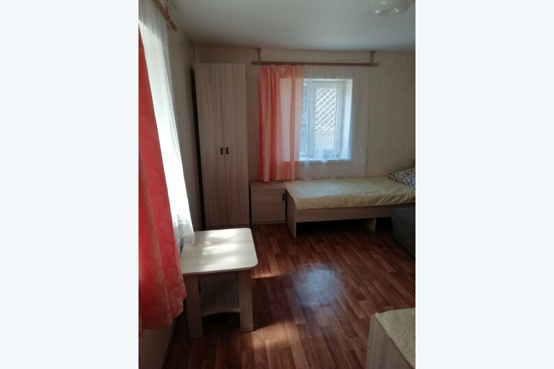 Должанский дворик, улица Пушкина, 3Б на 6 номеров - Фотография 79