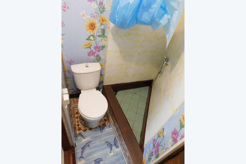 """Гостевой дом """"Лагуна"""", Курортная улица, 10 на 22 комнаты - Фотография 59"""