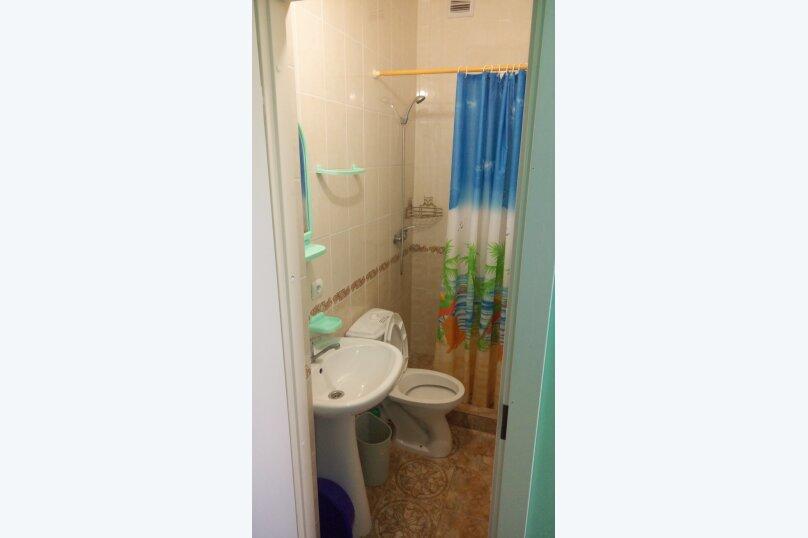 """Гостевой дом """"У Михалыча"""", Тракторная улица, 5 на 15 комнат - Фотография 25"""