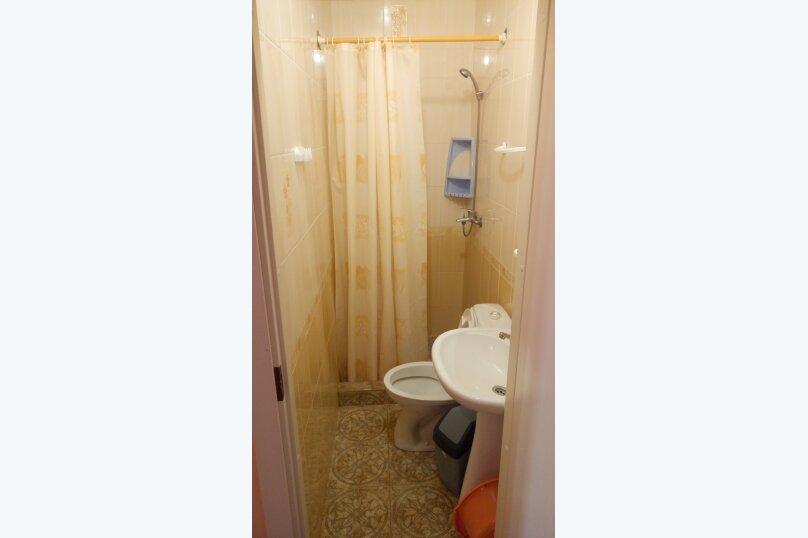 """Гостевой дом """"У Михалыча"""", Тракторная улица, 5 на 15 комнат - Фотография 20"""