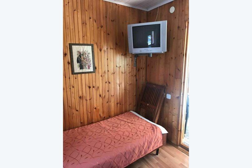 Гостевой дом на Херсонской 75, Херсонская улица, 75 на 5 комнат - Фотография 9