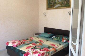 Гостиница, улица Комарова на 15 номеров - Фотография 1