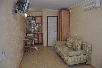 База отдыха, Симферопольская улица на 1 номер - Фотография 4