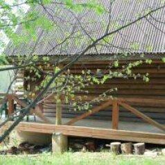 База отдыха, село Ивкино, 1 на 6 номеров - Фотография 2