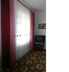 Дом, 90 кв.м. на 8 человек, 3 спальни, Делегатская улица, 16 А, Должанская - Фотография 3