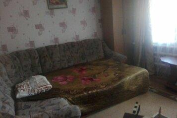 Дом, 62 кв.м. на 5 человек, 3 спальни, Коллективная, Должанская - Фотография 2