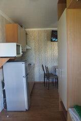 Гостевой дом на Шмидта, улица Шмидта, 59 на 1 номер - Фотография 4