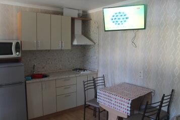 Гостевой дом на Шмидта, улица Шмидта, 59 на 1 номер - Фотография 1