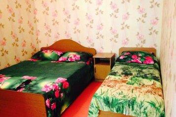 Мини-гостиница, Овражная улица на 3 номера - Фотография 1