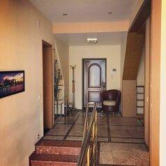 Коттедж, 315 кв.м. на 8 человек, 3 спальни, улица Тургенева, 2, Хоста, Светлана, Сочи - Фотография 4