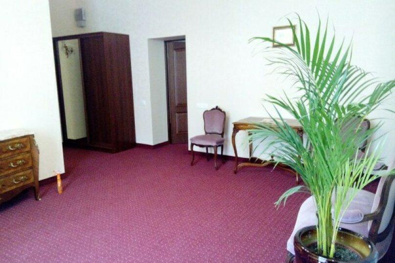 "Гостиница ""Бристоль"", улица Калинина, 293 на 24 номера - Фотография 10"