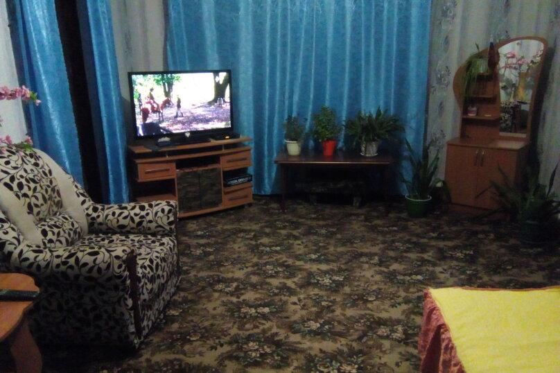 Дом, 120 кв.м. на 7 человек, 3 спальни, Лиманский переулок, 25, Должанская - Фотография 3