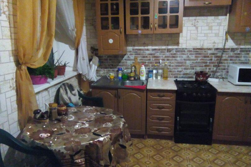 Дом, 120 кв.м. на 7 человек, 3 спальни, Лиманский переулок, 25, Должанская - Фотография 4