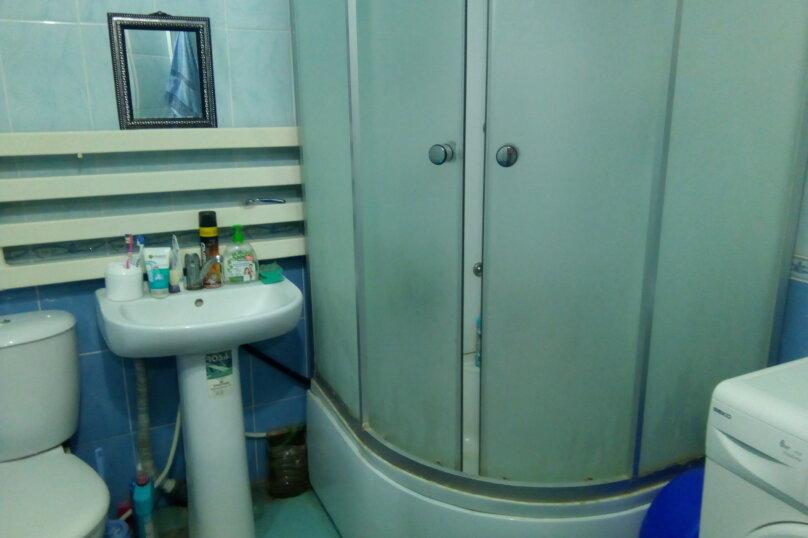 Дом, 120 кв.м. на 7 человек, 3 спальни, Лиманский переулок, 25, Должанская - Фотография 5