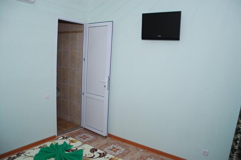 """Мини-отель """"Пансион Кафа"""", улица Листовничей, 24 на 26 комнат - Фотография 32"""