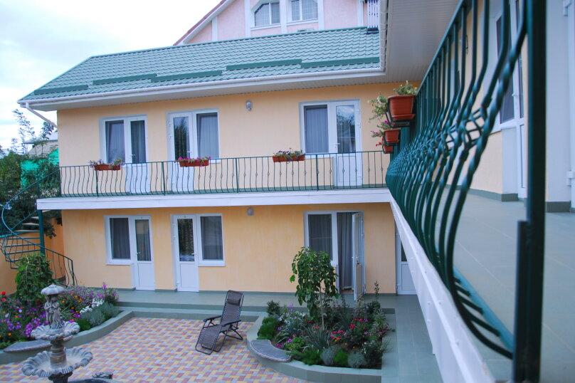 """Мини-отель """"Пансион Кафа"""", улица Листовничей, 24 на 26 комнат - Фотография 5"""