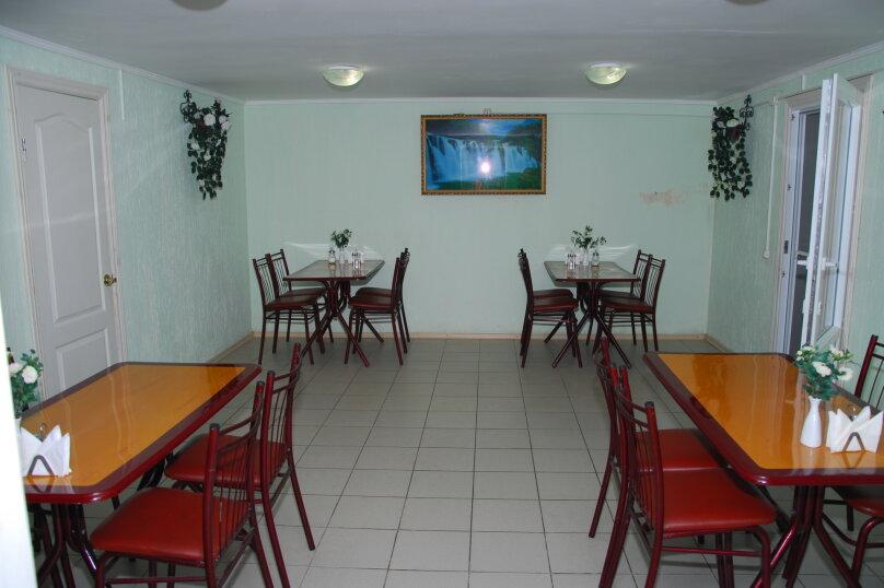 """Мини-отель """"Пансион Кафа"""", улица Листовничей, 24 на 26 комнат - Фотография 18"""