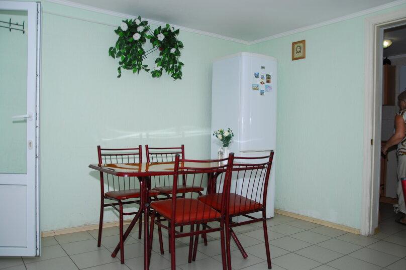 """Мини-отель """"Пансион Кафа"""", улица Листовничей, 24 на 26 комнат - Фотография 19"""