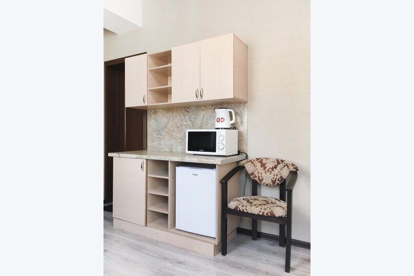 """Апартаменты """"Оплот"""", Калиновая, 9А на 15 номеров - Фотография 50"""