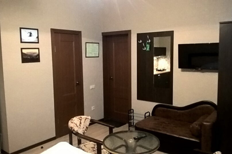 """Апартаменты """"Оплот"""", Калиновая, 9А на 15 номеров - Фотография 227"""