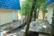 База Отдыха, Морская , Бухта Инал 5 участок на 40 номеров - Фотография 41