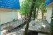 Двухместный номер комфорт с двухспальной кроватью, Морская , Бухта Инал 5 участок, Бжид - Фотография 2