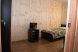 Четырехместный номер Комфорт:  Дом, 4-местный - Фотография 70