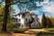 Коттедж у Оки в Велегоже, 120 кв.м. на 8 человек, 4 спальни, Николаевская, 11, Велегож - Фотография 28