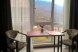 Улучшенный Номер-Студио с балконом:  Квартира, 3-местный (2 основных + 1 доп) - Фотография 167