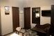 Улучшенный Номер-Студио с балконом:  Квартира, 3-местный (2 основных + 1 доп) - Фотография 170