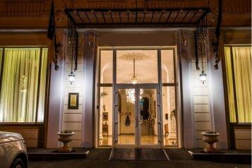 Отель, улица Калинина на 24 номера - Фотография 1