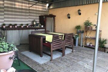 Дом на 6 человек, 2 спальни, Первомайская улица, Приморско-Ахтарск - Фотография 2