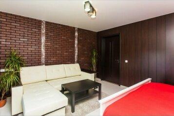 Дом, 420 кв.м. на 50 человек, 6 спален, пос. Шарташ, Таборинская улица, Екатеринбург - Фотография 3