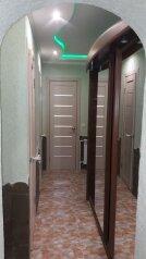 3-комн. квартира, 70 кв.м. на 4 человека, улица Вакуленчука, Севастополь - Фотография 2