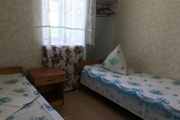 Гостевой дом, улица Генерала Бирюзова на 19 номеров - Фотография 4