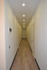 Гостевой Дом, улица Ленина, 207 на 15 номеров - Фотография 3