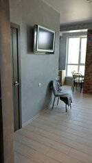 1-комн. квартира, 30 кв.м. на 4 человека, улица Гайдара, Дагомыс - Фотография 2
