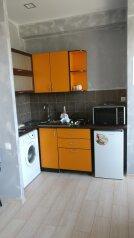 1-комн. квартира, 30 кв.м. на 4 человека, улица Гайдара, Дагомыс - Фотография 4