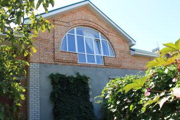 Дома с отдельным двором, улица Короленко, 9 на 4 номера - Фотография 2