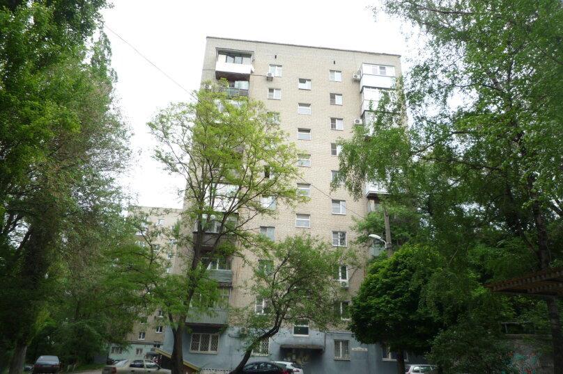 1-комн. квартира, 40 кв.м. на 3 человека, проспект Стачки, 15, Ростов-на-Дону - Фотография 20
