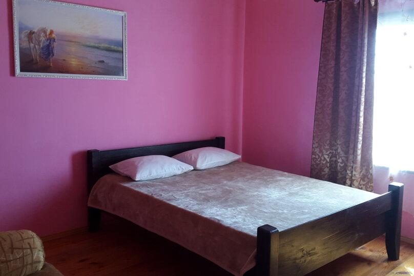 Коттедж на 8 человек, 3 спальни, улица Усадебная, 55, село Андреевка - Фотография 7