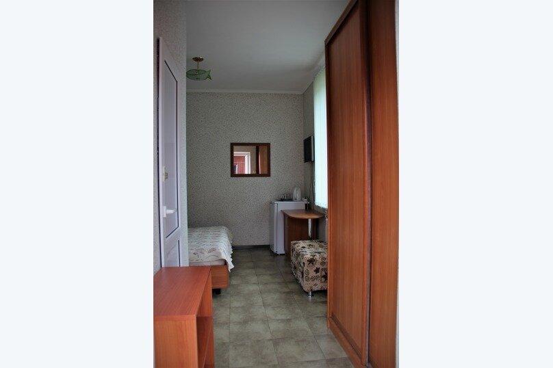 """Гостевой дом """"Южный"""", Южный переулок, 5 на 4 комнаты - Фотография 29"""
